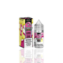 Pink Punch- AIR FACTORY Nicotine SALTS EJuice - 30ML