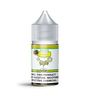 Pod Juice Savage Patch E liquid Nic Salts Series 30mL