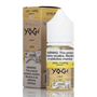 Yogi Original/Farms Farms - Pineapple Ice Nic Salt E juice Series 30mL