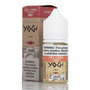 Yogi Original/Farms Farms - Pomegranate Ice Nic Salt E juice Series 30mL