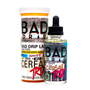 Bad Drip Lab Cereal Trip E Juice Series 60mL