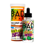 Bad Drip Lab Dont Care Bear E Juice Series 60mL