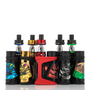 Smok Scar Mini Pod System Kit 80w