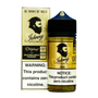 Johnny AppleVapes  Southern Bread Pudding E-Liquid Series 100ml