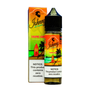 Johnny's Be Fresh Tropic Sun E-Juice Series 60mL