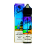 Johnny's Be Fresh Killer Tide E-Juice Series 60mL