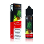 Khali Vapors Devil's The Fairmont E-Liquid Series 60mL