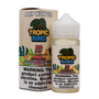 Candy King Tropic King Mad Melon E-Juice Series 100mL
