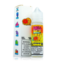 Teardrip Juice Co Lollidrip Grapefruit E-Liquid Series 60mL