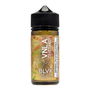 BLVK Unicorn Vanilla Custard Vape Juice  Series 100mL