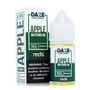 7 DAZE -Salt- REDS APPLE  Watermelon EJUICE - 30ML