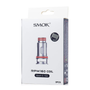 SMOK RPM160 Replacement Mesh Coils (3-Pack)