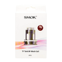SMOK TF Replacement Coils (3-Pack)
