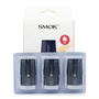 SMOK Nfix Replacement Pods (3-Pack)
