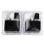 Lost Vape Orion Q-Ultra Replacement Pods (2-Pack)