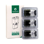 Suorin iShare Replacement Pod Cartridges(3-Pack)