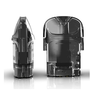 Suorin Ace Replacement Pod Cartridges(3-Pack)
