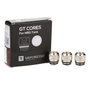 Vaporesso NRG GT Replacement Coils (3-Pack)