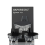 Vaporesso XIRON Replacement Pods (2-Pack)
