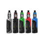 Smok Rigel Mini Starter Kit 80W