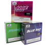$6 Wholesale VRK Max 2500 Puffs Apple Ice Disposable