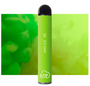 $3.5 Wholesale Melon Ice-Fume Ultra 2500 Puffs Disposable