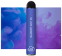 $3.5 Wholesale Strawberry-Fume Ultra 2500 Puffs Disposable