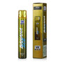$6 Wholesale VRK Max 2500 Puffs Energy Drink Disposable