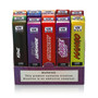 $6 Wholesale VRK Max 2500 Puffs Cola Ice Disposable
