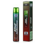 $6 Wholesale VRK Max 2500 Puffs Peach Ice Disposable