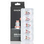 SMOK RPM Replacement Coils (5-Pack)
