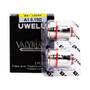 Uwell Valyrian Replacement Coils (2-Pack)