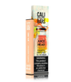 Pineapple Grapefruit Freeze -Cali Bar Juice Head Disposable 5% Nicotine