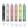 Yocan Evolve Plus Wax Vape Pen Kit 1100mAh