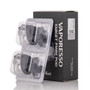Vaporesso Target PM80 Replacement Pods (2-Pack)