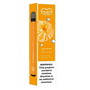 Tangerine Ice-Puff Plus Disposable E-Cigs