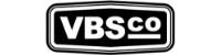 VBS Co.