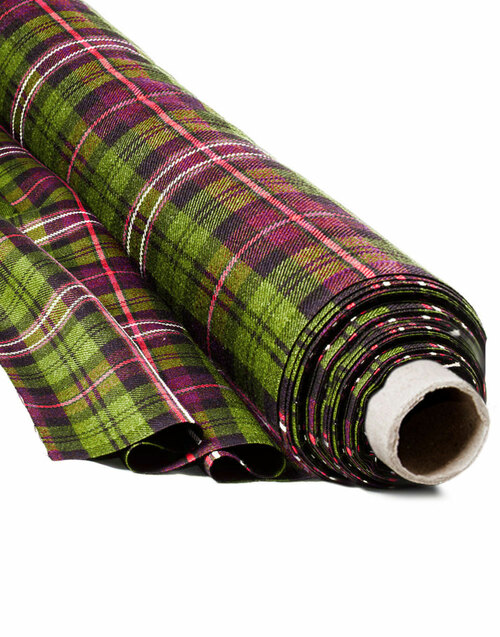 Scottish Tartans-Clan Tartans & Fabric | Claymore Imports