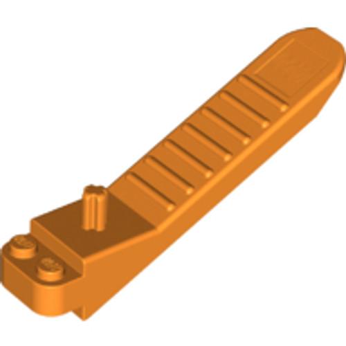 Brick Separator Tool (Human) (Orange)