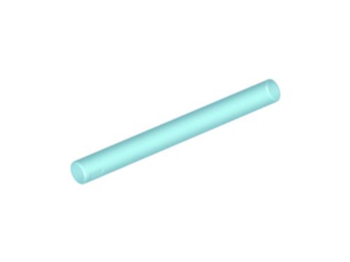 Bar 4L (Lightsaber Blade / Wand) (Trans Light Blue)