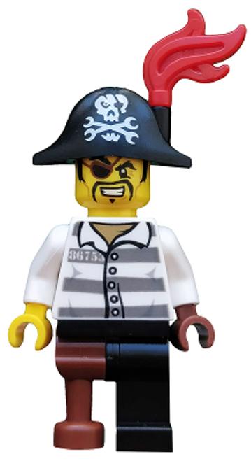 Captain Soto (njo236)