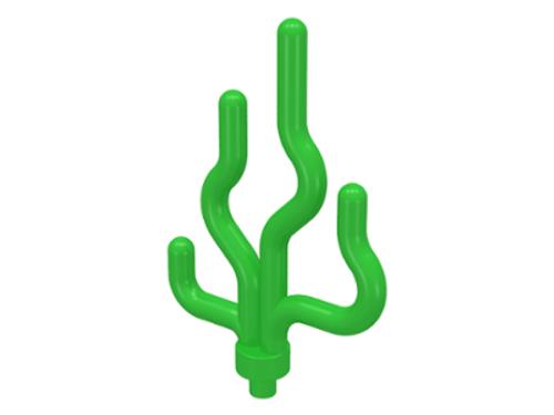 Plant Sea Grass (Bright Green)