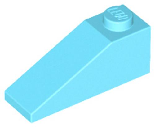Slope 33 3x1 (Medium Azure)