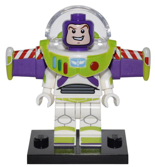 Buzz Lightyear (coldis-3)