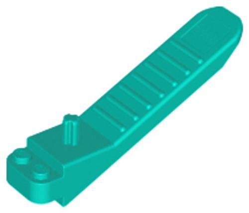 Brick Separator Tool (Human) (Dark Turquoise)