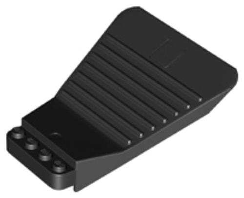 Human Tool Brick Separator Wide (Black)