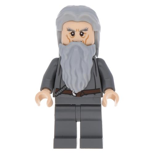 Gandalf the Grey (lor061)