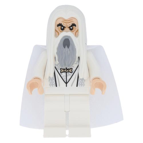 Saruman (lor058)