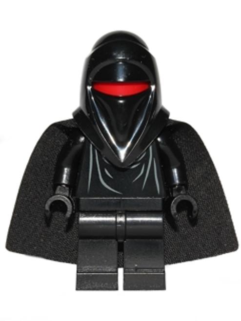 Shadow Guard (sw0604)