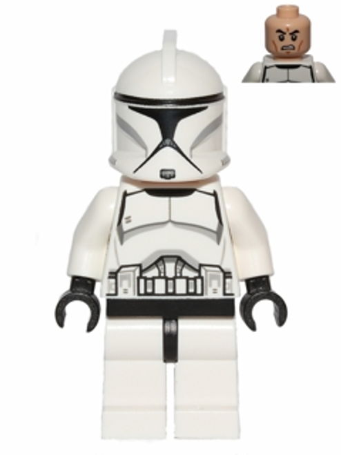 Clone Trooper (sw0442)